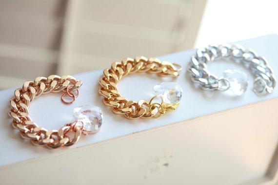 bracelet, flawless sleeve bracelet, dazzling bracelet stack, bracelet stack, bracelets, Perfect Chunky Link Bracelet, Chain Bracelet, wonderful bracelet, Slender bracelets, perfect bracelet stack, Best Bracelet