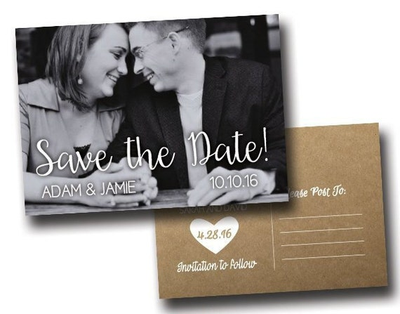 real photo postcard dating