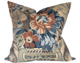 Venetian Pillow Etsy