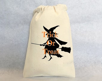 "15- Halloween Party, Trick or treat, Halloween, Halloween favors, Halloween treat bag, Halloween favors, Halloween favor bags, 4""x6"""