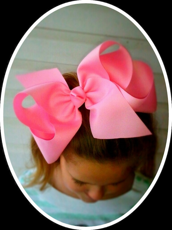 how to style hair bows items similar to large hair bows boutique southern 5268 | il 570xN.426694662 5iz5