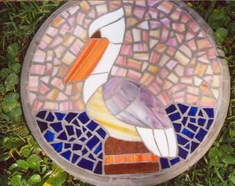 Hipp Mosaics