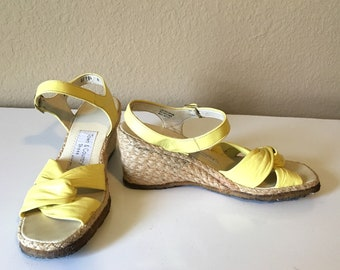 02b130188dc46 Crepe sole sandal   Etsy