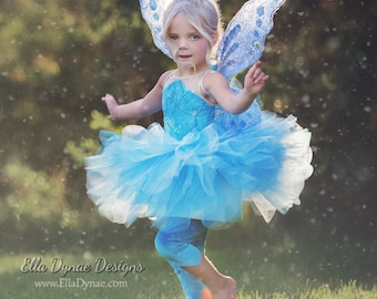 Luxury Childrens Costumes Handmade In The Usa By Elladynae
