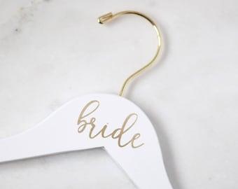 Wedding Dress Hanger.Wedding Dress Hangers Etsy