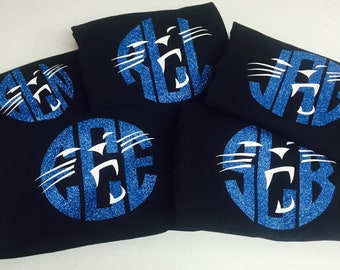 825faaa5 Panthers shirt | Etsy