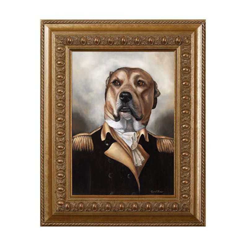Pitbull Pit Bull Dog Magnet Pitbull Gift Pit Bull Gift image 0