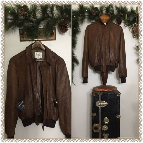 80s Post Apocalyptic Leather Jacket Vintage Soft Avant Garde Panelled Fallout Wasteland Grunge Eighties Unisex VTG 1980s Size M-L