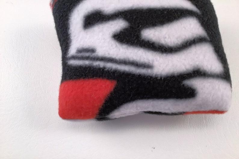 259e5bb479cd63 Storm Trooper Pillow Star Wars Pillow Mini Pillow Gift for   Etsy