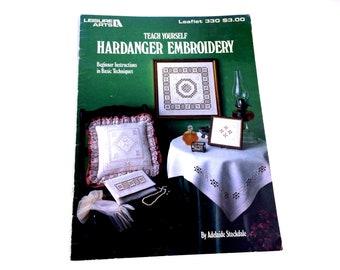 Hardanger Pattern, Embroidery Pattern, Learn Hardanger, Hardanger Embroidery, Embroidery, Purse Pattern, Hardanger Pillow, Hardanger Table