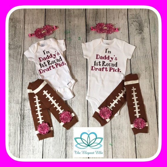 Baby Madchen Fussball Outfit Pick 1