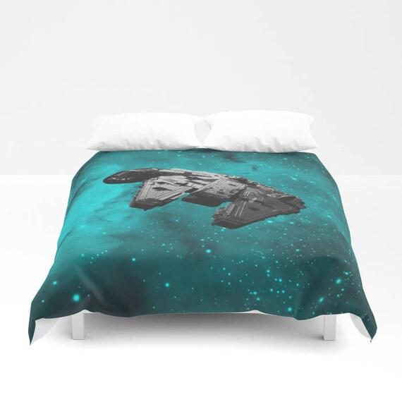 Shop Han Solo Pillow Cases online