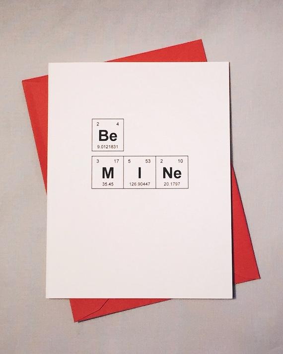 Geek, Nerd, Techy Valentines @michellepaigeblogs.com