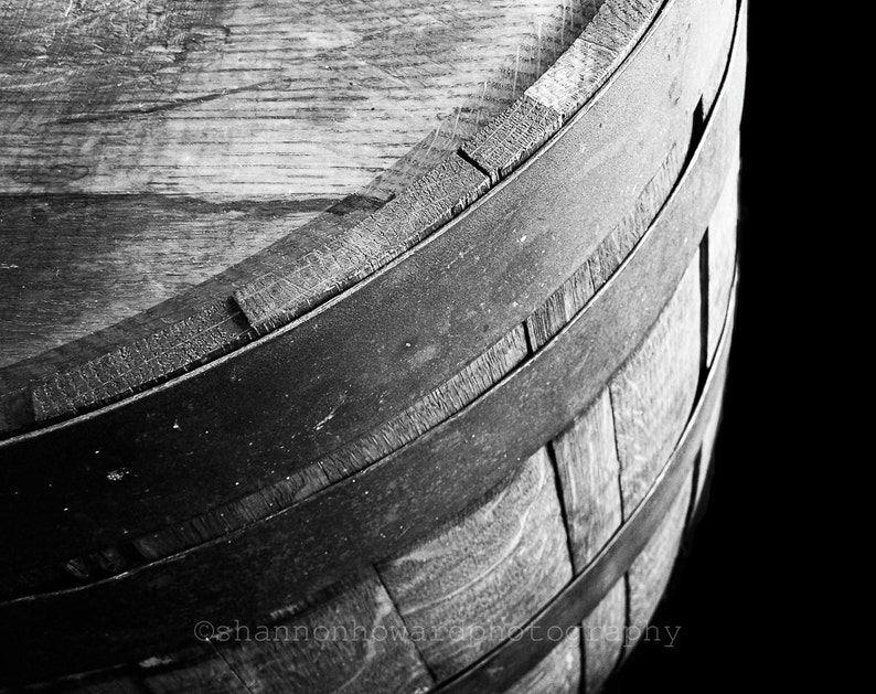 Wine Photography Kitchen Art Dining Room Art 8x10 11x14 image 0