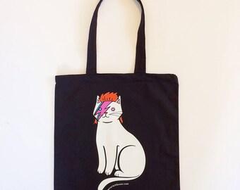 f8852d1b7def Cat bag | Etsy