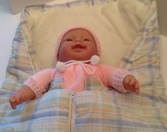 cede428c9 Quiltex baby