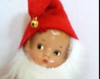 Patsyette Effanbee  Rumplestilskin Doll