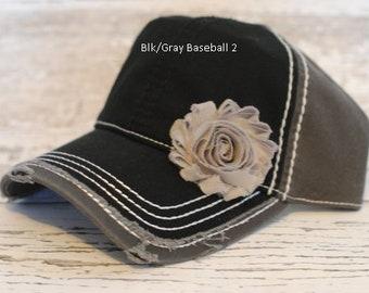 e0a2282f6af83 Bling cowboy hat | Etsy