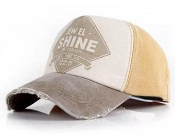 Womens Trucker Hats 5f61f5115fbd
