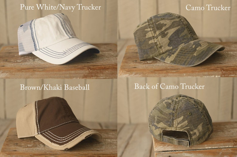 Womens Cadet Hats womens hats womens baseball hats womens trucker hats Shabby Chic Hat Cadet Womens Trucker Caps womens gifts