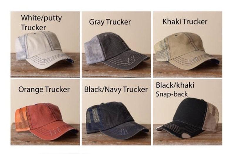 9d7b1d8fef574a Bulk Hats 10 Hats Womens Hats Bling Hats Womens Trucker Hat   Etsy
