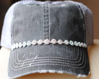 Womens Trucker Hats, Womens Hats Womens Snapbacks Hats Trucker Hat Womens Hat Snapback Trucker Caps Snapback Hat Womens Baseball Hat Caps