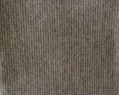 DIMPLES Fat Quarter Yard, Felted Wool Fabric for Rug Hooking, Wool Applique Crafts