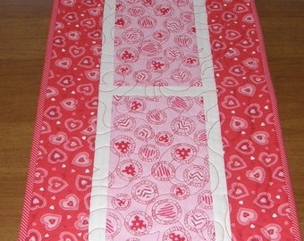 Valentines Day Curated By Quiltsy Team On Etsy