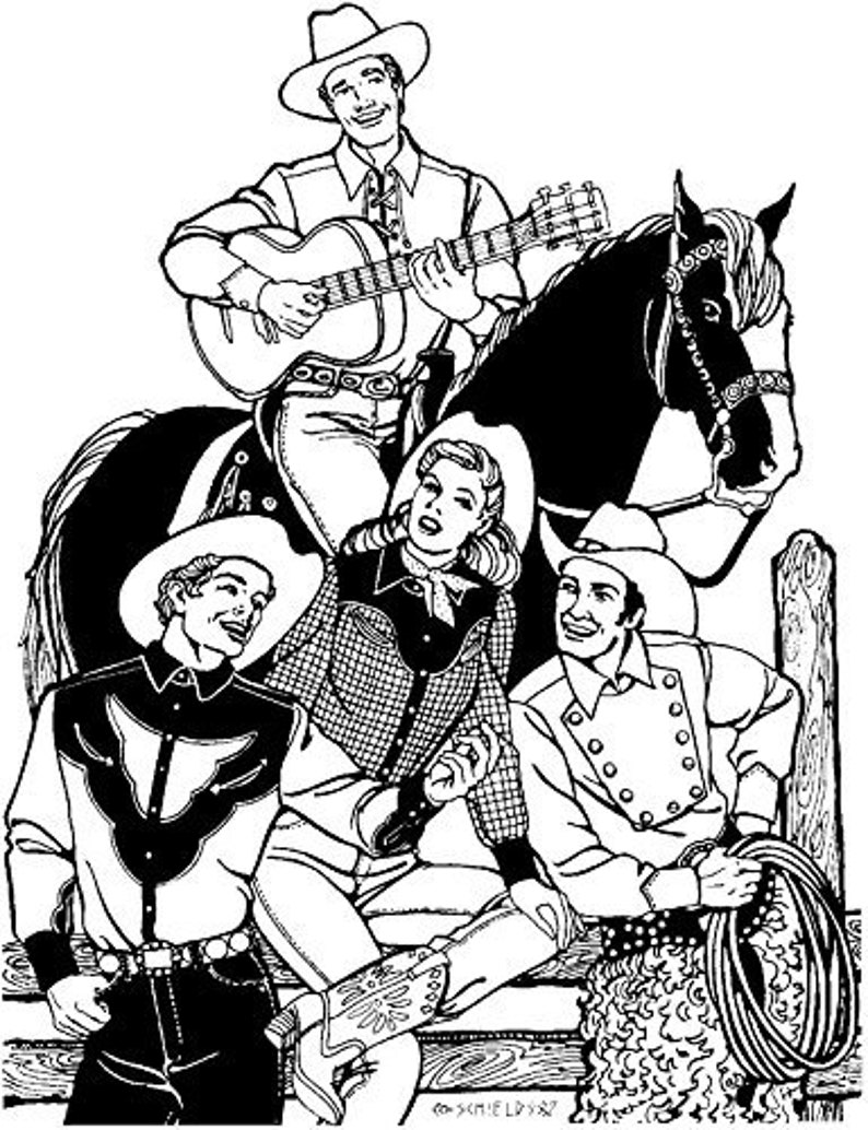 Victorian Blouses, Tops, Shirts, Vests, Sweaters     Folkwear Five Frontier Shirts #212 Tops Blouses Cowboy Cowgirl Western Out West Sewing Pattern (Pattern Only) folkwear212 $19.95 AT vintagedancer.com