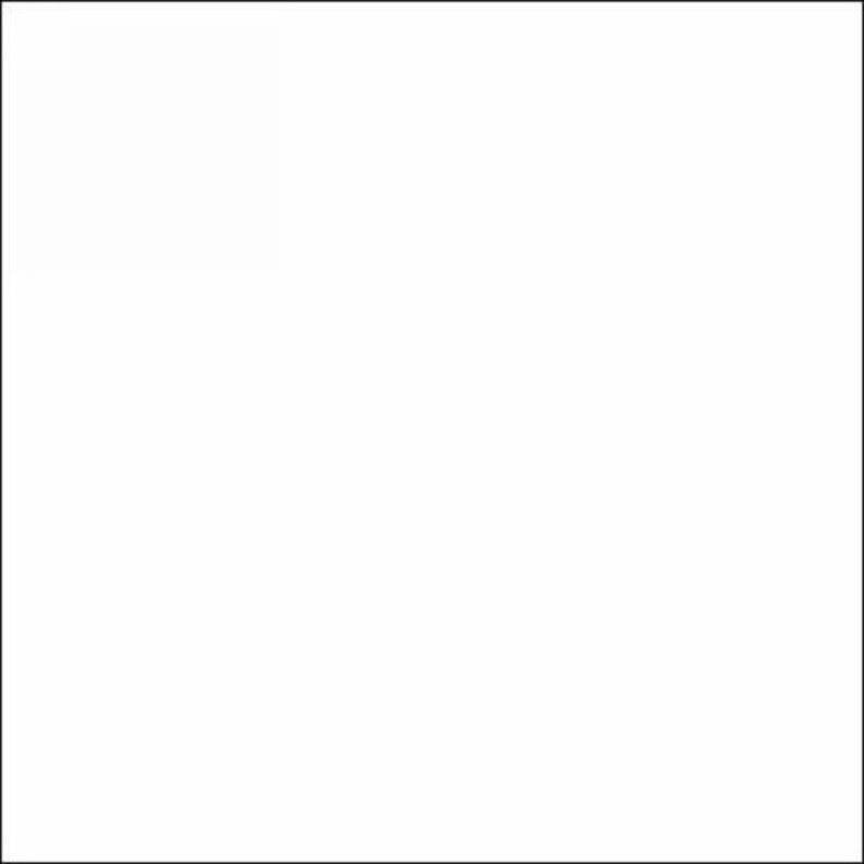 Genuine Ultrasuede Soft #01 White 44-45 Wide Fabric by the yard R ST