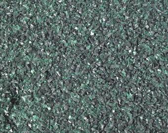 Glass Supplies Lampwork Supplies Enamelling Supplies Lavender Fine Glass Frit Size Grain Gaffer Glass Supplies Fusing Supplies G116