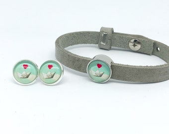 Necklace Bracelet Jewelry Metal Charm Pendant Feather Bird Elephant Star Love Anchor Football Skeleton Fairy Boat Moon Leaf Pine Cone