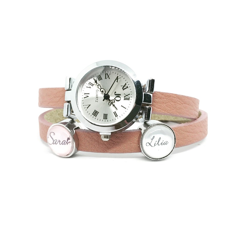 Watch with name image 0