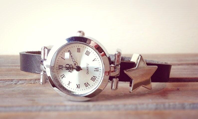 Clock Star Rush image 0