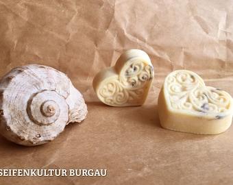 Solid Body Butter-Massagebar KBA