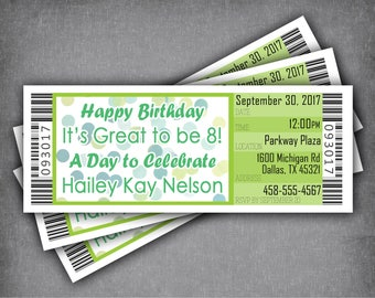 baby ultrasound photo baby shower ticket invitation its a etsy