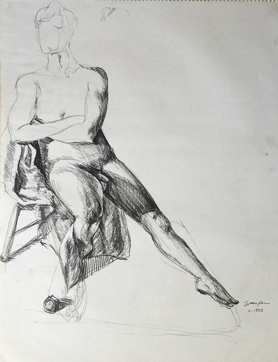 Liana mendoza nude pics