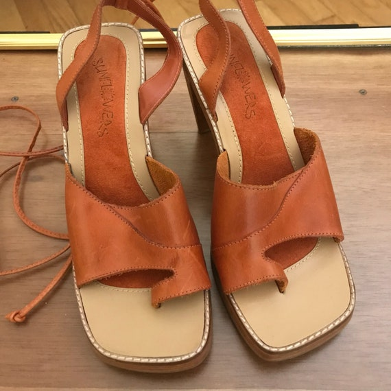 Womens Sandals, Leather Sandals, Lace Up Sandals, Sandals Women, Boho Sandals, Wrap Up Sandals, Sunmer Shoes, Gladiaters