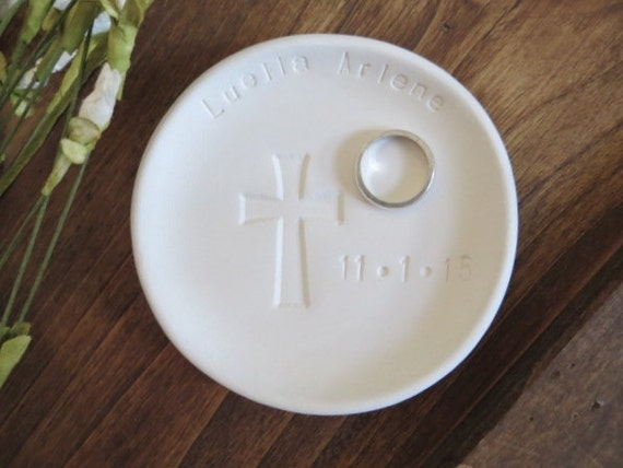 Roman Catholic Religious Saint Pin Badge Pinback Buttons ~Confirmation Communion