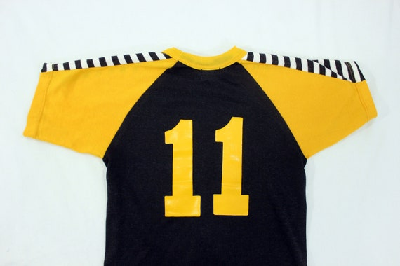 1950's IRS T-shirt S - image 7