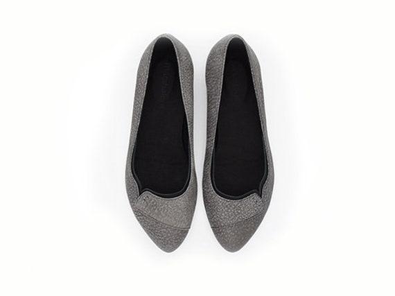 robe Chaussures Chaussures grise Nina Nina grise de Chaussures robe de de qS8PEtg