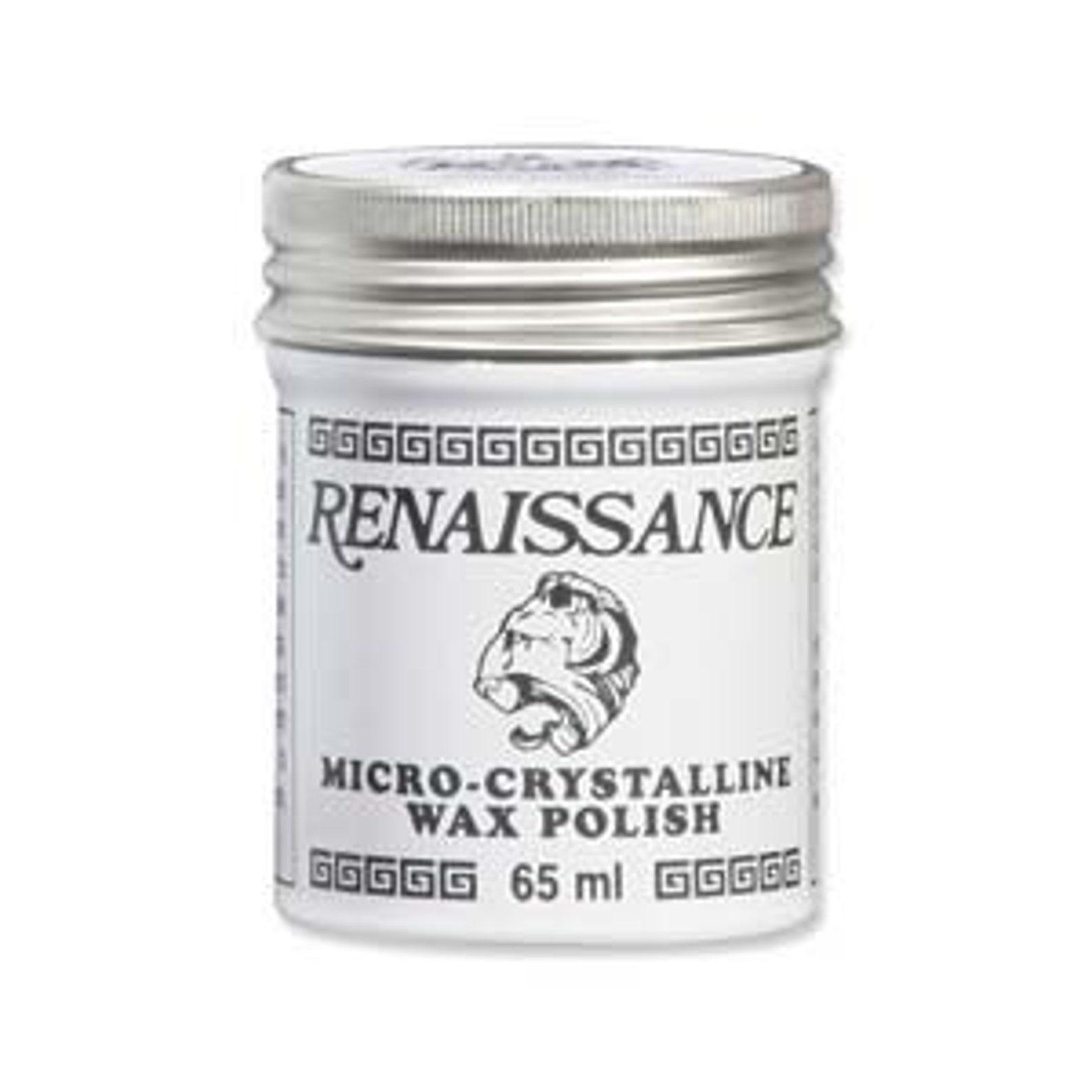Ренессанс Воск-Драгоценный металл Sealant-Сохранение Etsy