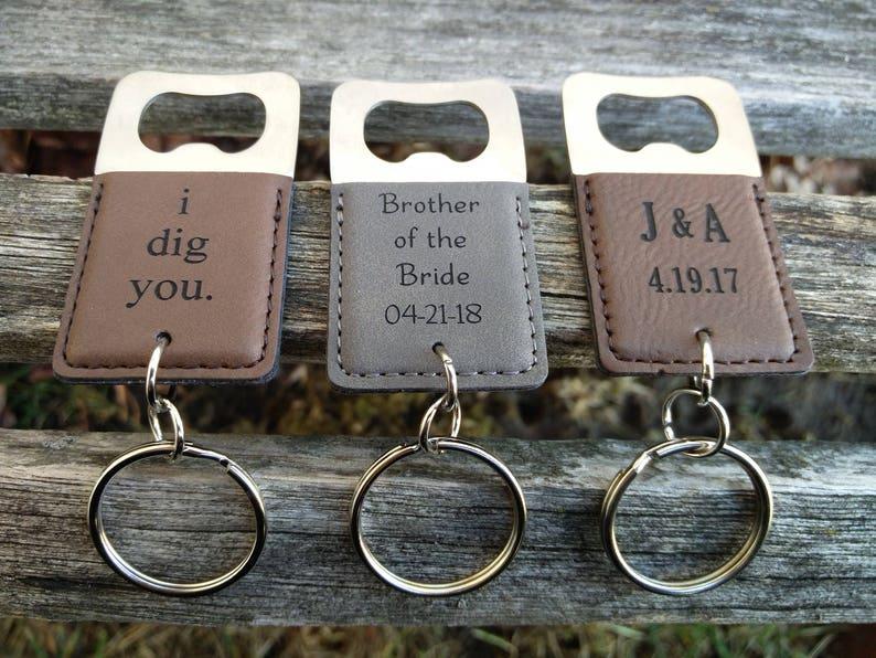 cdb2b3709716b Cool bottle openers. Gifts for weddings anniversary