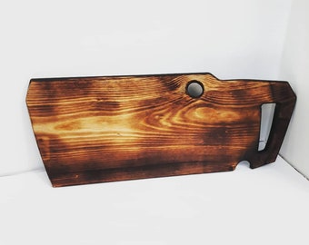 Charcuterie Sword, Cheese Board, Appetizer Tray, Cutting Board, Pizza Board, serving tray