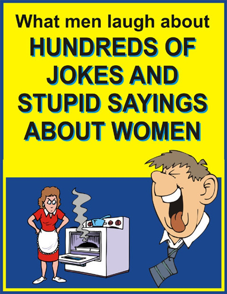 Best Apps Funny Jokes Jokes Funny