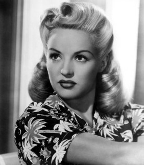 Image result for betty grable ww2