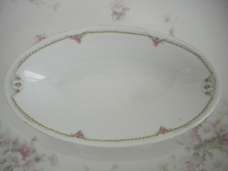 Austria Porcelain Marks Eagle Wwwtollebildcom