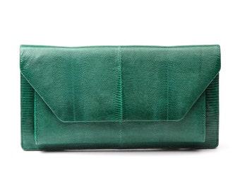 Emerald Green - NICO