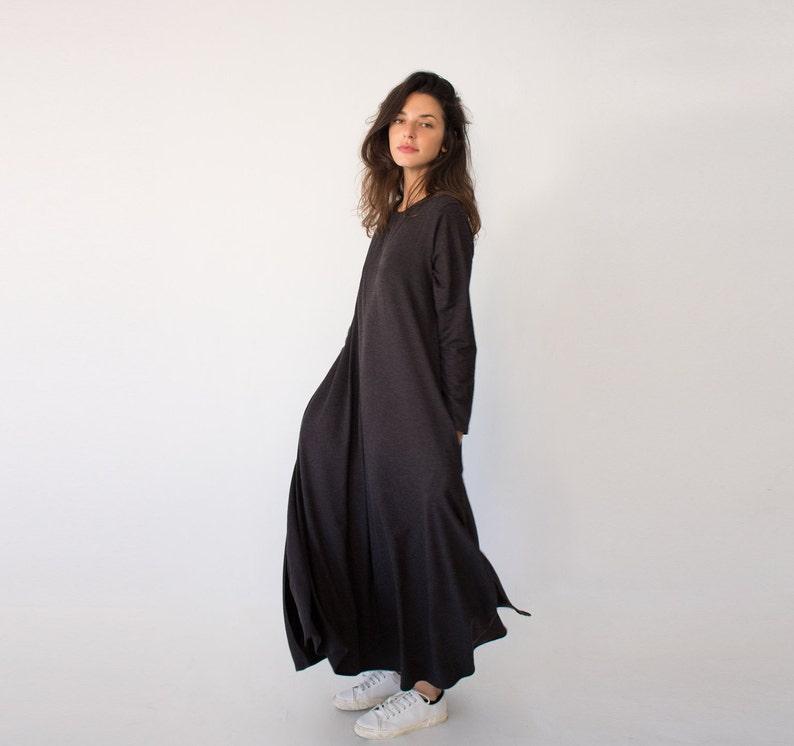 Plus Size Dress Gift for Women Futuristic Dress Plus Size | Etsy