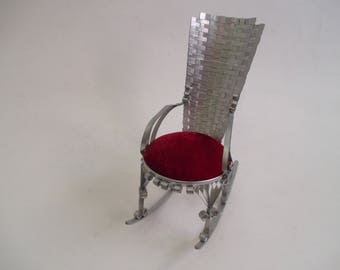 Popular Items For Soda Can Furniture